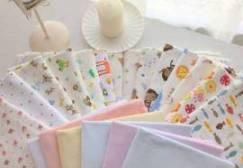 Трикотажная детская ткань купить новогодняя ткань купить в интернет магазине