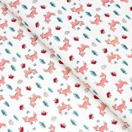 8542f240140d Трикотаж ткань купить в Украине оптом и в розницу. Детская ...